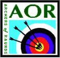 Archers of Raunds 39th Open Portsmouth Tournament