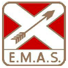 EMAS Regional Indoor Results