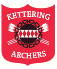 Kettering Archers Open Angela Bray Memorial Clout Tournament 2020