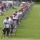 Photos from the Junior Nationals