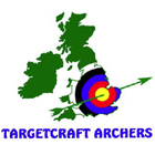 Targetcraft Archers 11th Record Status Portsmouth Tournament
