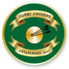 Corby Archers