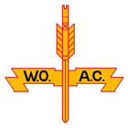 WOAC Memorial Shoot Cancelled