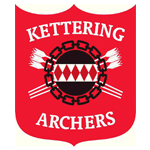 Kettering Archers Open Clout 2018 Results