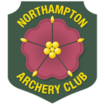 Northampton Archery Club Open Portsmouth 2019
