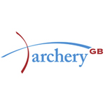 Archery GB 2014 UK Ranking Lists