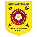NCAS County & Open Outdoor Championships 2018