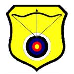 Wicken Archery Club 35th Outdoor Open Tournament 2016