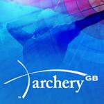 Archery GB Youth Festival 2015