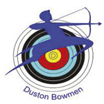 Duston_Bowmen_logo