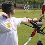 Archery GB National Rankings