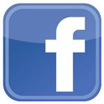 New NCAS Facebook Page!