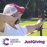 NCAS Dawn til Dusk Archery Challenge!