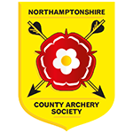 NCAS County & Open Indoor Championships 2018