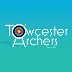 Towcester Archers First Club Session