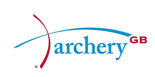 Archery GB advise all archery in the UK is postponed for the foreseeable future