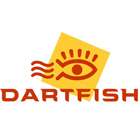 Dartfish Video Analysis Software