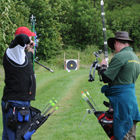 The John Hatfield Memorial Field Shoot 2016