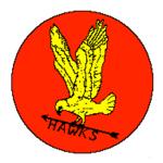 Hawks FITA 18 Tournament