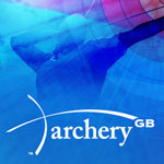 Archery GB Membership Modernisation