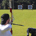 NCAS County & Open Championships 2014 – Target List