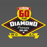 WOAC Diamond Celebration Shoot & BBQ