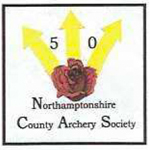 NCAS 50th Anniversary Commemorative Programme