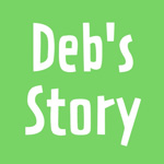 Deb's Story