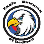 Eagle Bowman of Bedford Charity Challenge Day