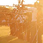 NCAS Dawn til Dusk Charity Shoot – 29th June 2019 – UPDATE