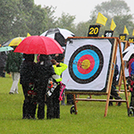 EMAS Outdoor Championships 2019 – Results