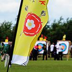 Photos – EMAS Regional Outdoor Championships 2019