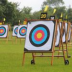 NCAS Dawn til Dusk – Target List