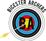 Bicester Archers – Free Have-a-go Session