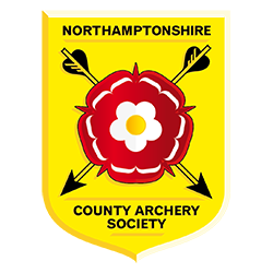 NCAS County & Open Indoor Championship – Results
