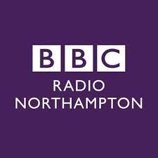 BBC Radio Northampton Mention…